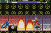 Mega Man Battle Network - Screenshots - Bild 10