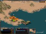 Real War - Screenshots - Bild 3