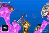 Worms World Party  Archiv - Screenshots - Bild 12