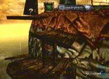 Evil Twin - Screenshots - Bild 4