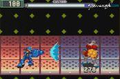 Mega Man Battle Network - Screenshots - Bild 8