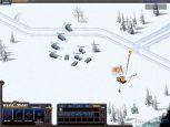 Real War - Screenshots - Bild 8