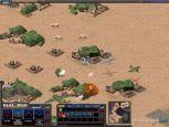 Real War - Screenshots - Bild 4