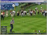 PGA Championship Golf 2001 - Screenshots - Bild 12