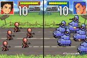 Advance Wars - Screenshots - Bild 6