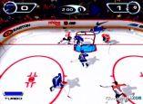 NHL Hitz 20-02 - Screenshots - Bild 10