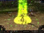Etherlords - Screenshots - Bild 2