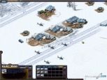 Real War - Screenshots - Bild 5