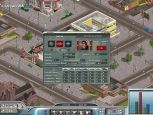 Car Tycoon - Screenshots - Bild 3