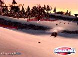 Shaun Palmer's Pro Snowboarder - Screenshots - Bild 14