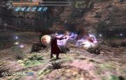 Devil May Cry - Screenshots - Bild 11
