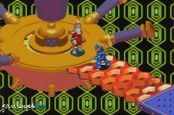 Mega Man Battle Network - Screenshots - Bild 11