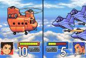 Advance Wars - Screenshots - Bild 8