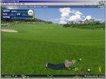 PGA Championship Golf 2001 - Screenshots - Bild 9