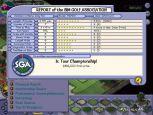 Sid Meier's Sim Golf - Screenshots - Bild 10