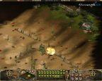 WarCommander - Screenshots & Artworks Archiv - Screenshots - Bild 3