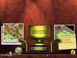 Sid Meier's Sim Golf - Screenshots - Bild 14
