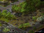 Total War II - Screenshots - Bild 7