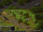 Total War II - Screenshots - Bild 14