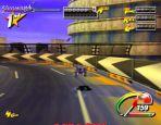 Stunt GP - Screenshots - Bild 3