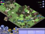 Sid Meier's Sim Golf - Screenshots - Bild 2