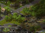 Total War II - Screenshots - Bild 2