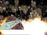 Star Wars Jedi Starfighter  Archiv - Screenshots - Bild 21