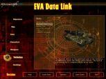 Command & Conquer: Renegade - Screenshots - Bild 4