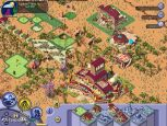 Sid Meier's Sim Golf - Screenshots - Bild 9