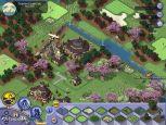 Sid Meier's Sim Golf - Screenshots - Bild 13