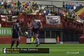Virtua Striker 3 Ver 2002  Archiv - Screenshots - Bild 8