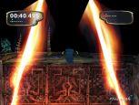 Rayman M - Screenshots - Bild 7