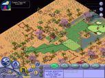 Sid Meier's Sim Golf - Screenshots - Bild 12