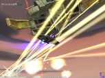Star Wars Jedi Starfighter  Archiv - Screenshots - Bild 14