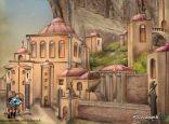 Outcast 2: The Lost Paradise  Archiv - Artworks - Bild 16