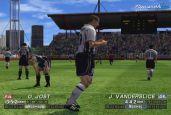 Virtua Striker 3 Ver 2002  Archiv - Screenshots - Bild 7