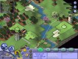 Sid Meier's Sim Golf - Screenshots - Bild 6