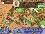 Sid Meier's Sim Golf - Screenshots - Bild 4