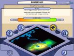 Sid Meier's Sim Golf - Screenshots - Bild 5