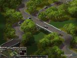 Total War II - Screenshots - Bild 5