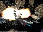 Star Wars Jedi Starfighter  Archiv - Screenshots - Bild 22