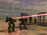 MechWarrior 4 Inner Sphere 'Mech Pak - Screenshots & Artwork Archiv - Screenshots - Bild 5