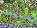 Sid Meier's Sim Golf - Screenshots - Bild 7