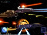 Star Wars Jedi Starfighter  Archiv - Screenshots - Bild 27