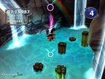 Rayman M - Screenshots - Bild 10