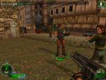 Command & Conquer: Renegade - Screenshots - Bild 2