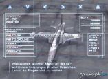 Ace Combat 4 - Screenshots - Bild 10