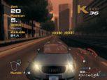 Project Gotham Racing - Screenshots - Bild 11