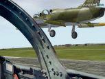 Combat Jet Trainer  Archiv - Screenshots - Bild 6