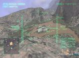 Ace Combat 4 - Screenshots - Bild 13